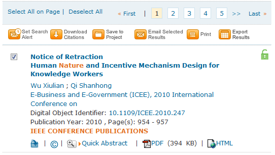 ieee in text citation