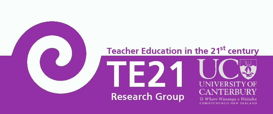 TE21: TLRI Project Group